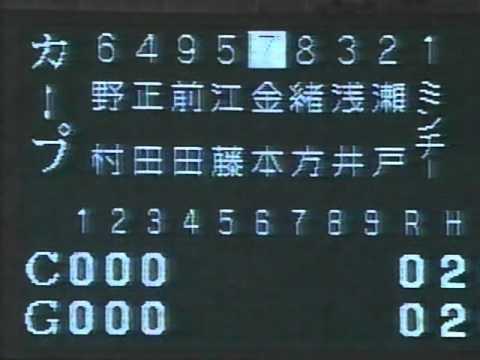 19980524スタメン