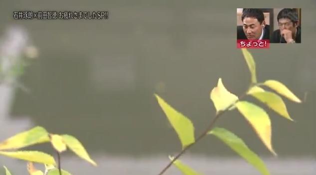 石井琢朗×前田智徳220
