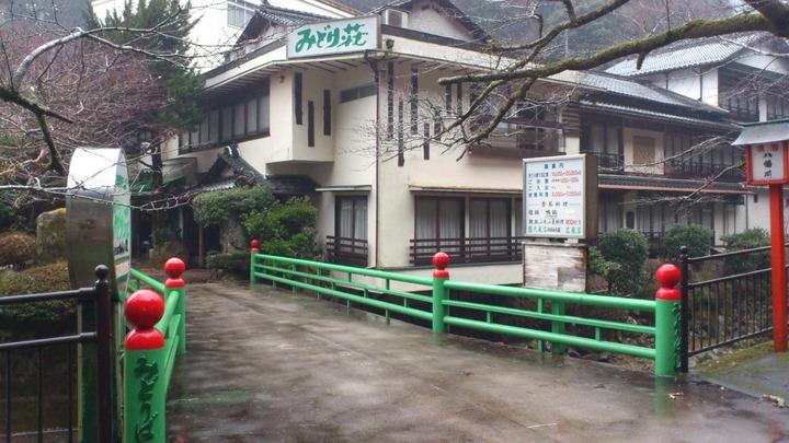 25 永川トークショー014