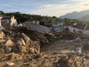 201807西日本豪雨災害6
