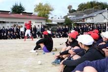 小学校訪問2013_02