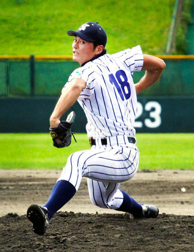 上原健太 (野球)の画像 p1_22