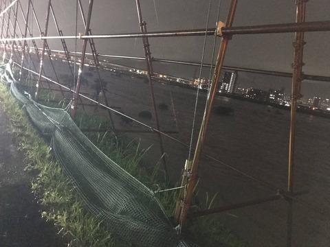 20180706大雨特別警報5