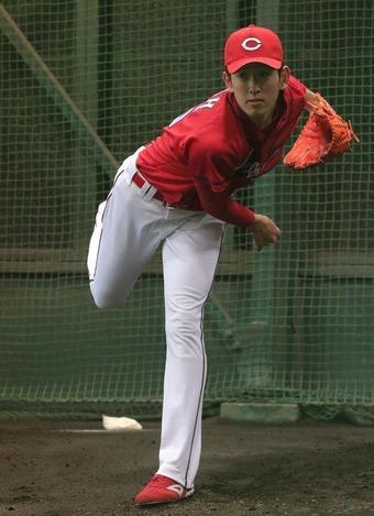 遠藤淳志15