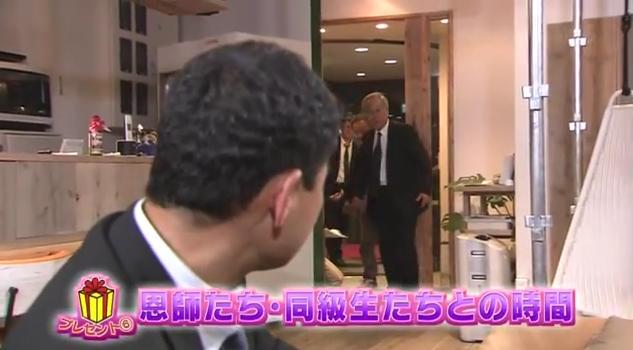 石井琢朗×前田智徳250