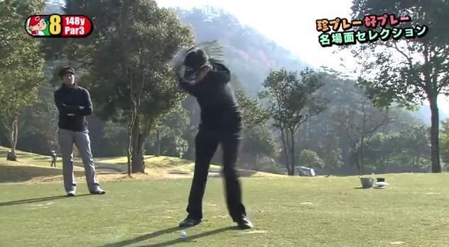 カープ選手会ゴルフ2014097