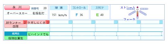 永川投球スタイル2011_2