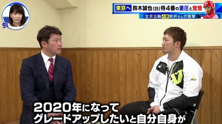 20200203S1新井&鈴木誠也050