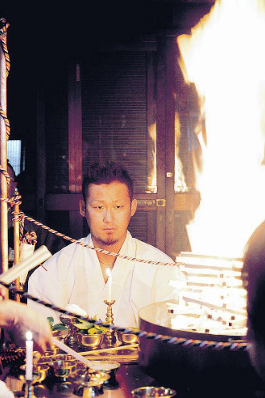 yedsixxx_เด็ก | Pthc[site::::nahyu.orgi_݁E_c^_ޯ||pisya[site:wש_Ì£:_I||pearLLOLITAS  Yedsixxx 洋 炉 02 の 画像 関連 Page 2 へ