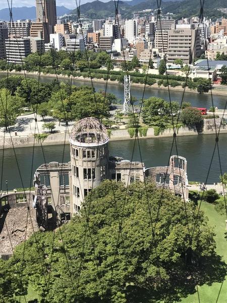 広島観光74