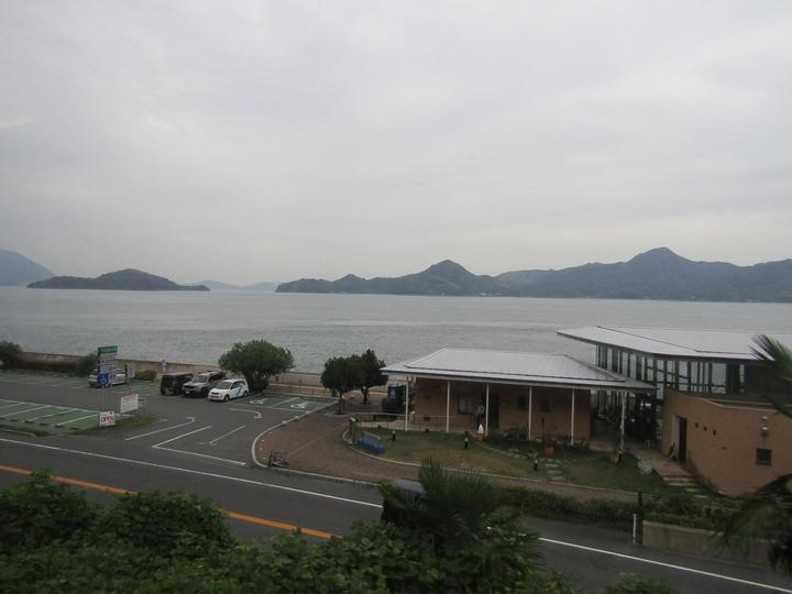 広島観光157