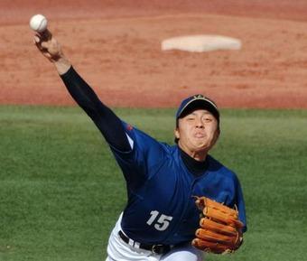 田中正義01
