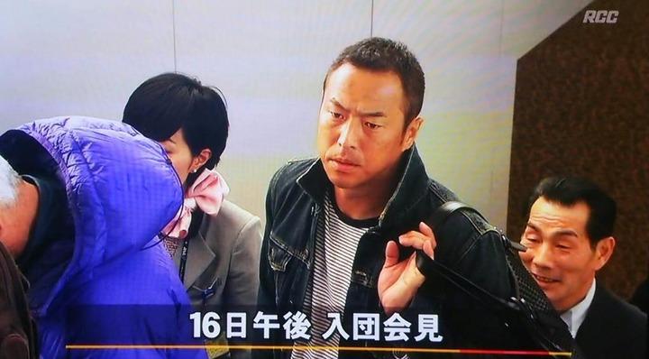黒田062