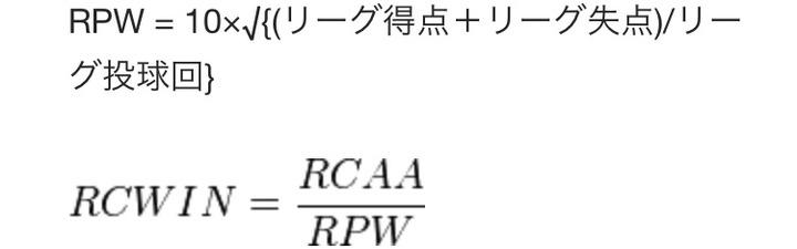 RCWIN1