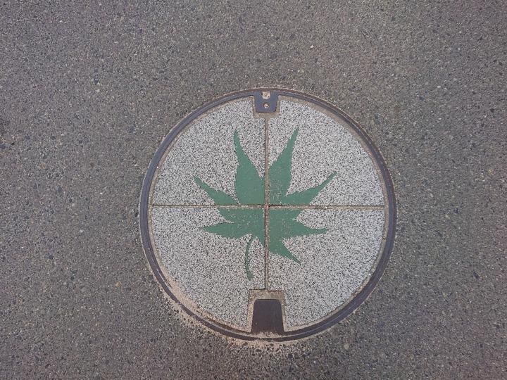 宮島観光59