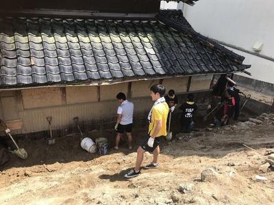 201807西日本豪雨災害11