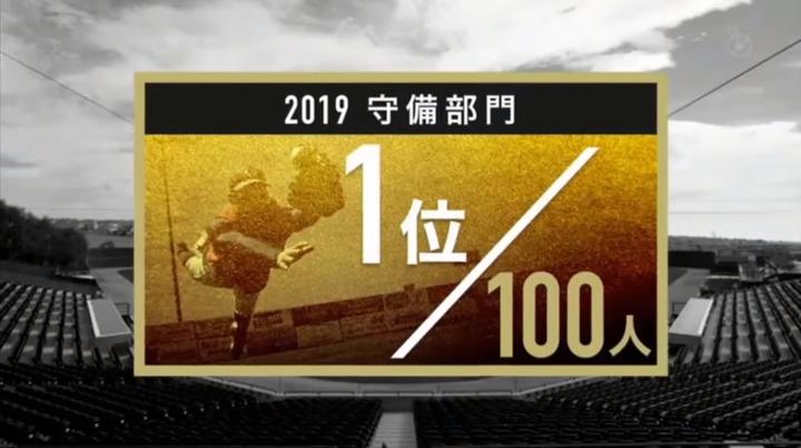 プロ野球100人分の1_20191124_1