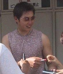 新井ファッション3