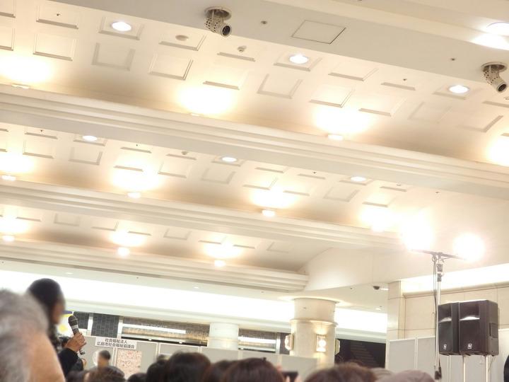 20161209福井トークショーin広島駅地下28_M