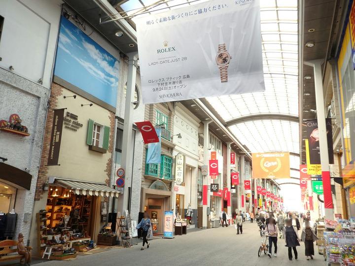 地元広島2016日本シリーズ19_M