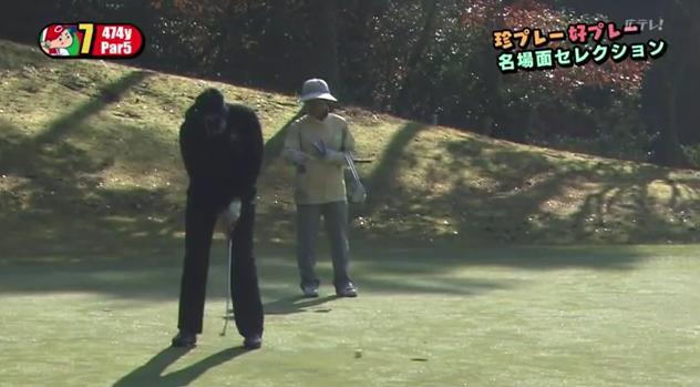 カープ選手会ゴルフ2014095