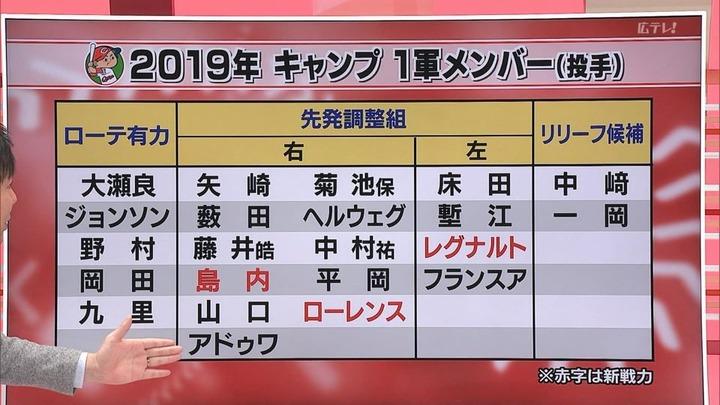 20190127元気丸2