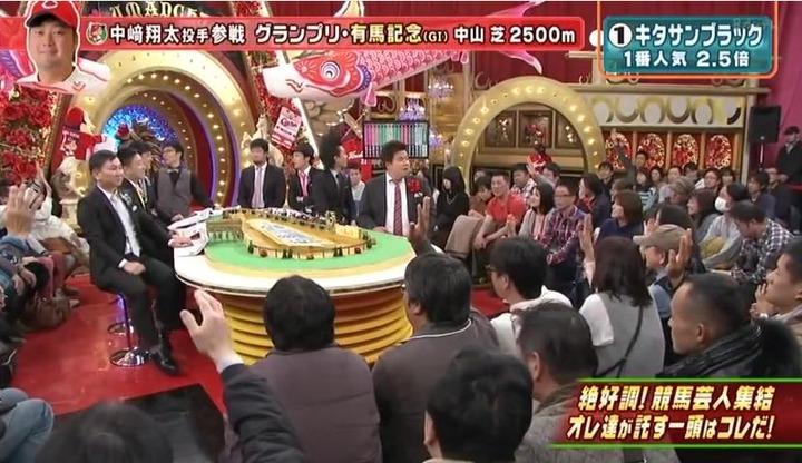 20161225うまンchu中崎31