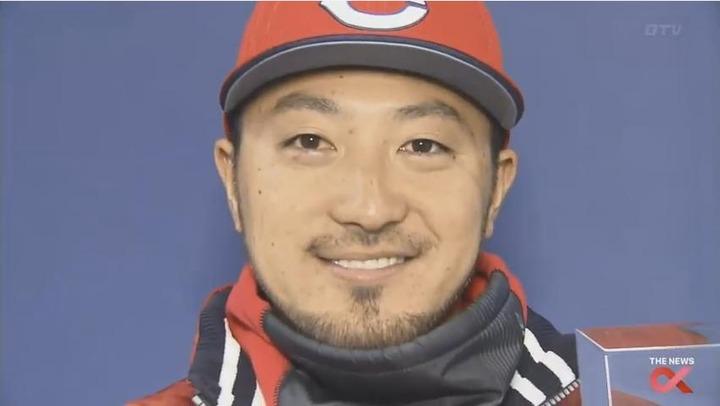 2017プロ野球100人分の1位_146