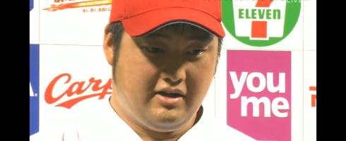 中崎045