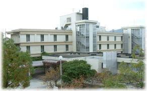 神田山荘1