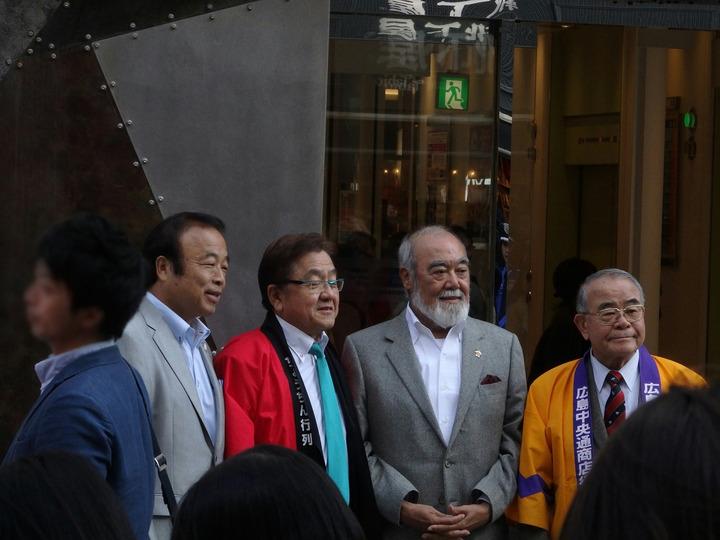 20171111カープ連覇鏡割り26_M