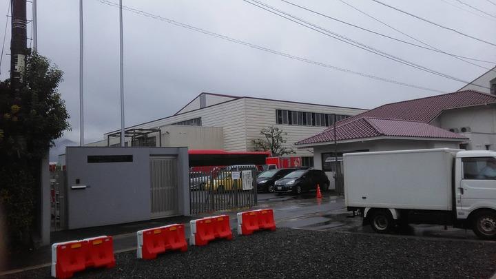 広島観光135