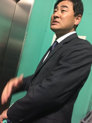 前田111