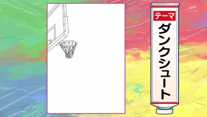 20190321アメトーーク絵心ない芸人23