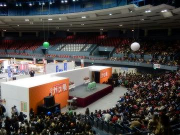 20151129新井&菊池トークショー03