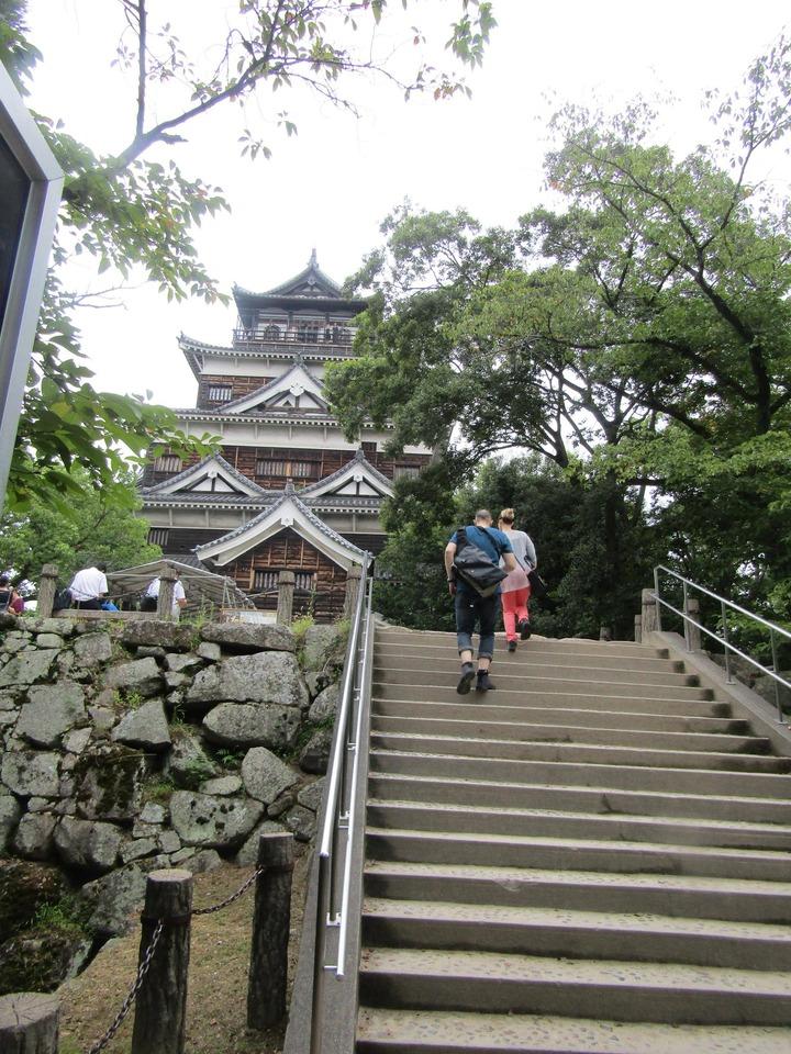 広島観光205