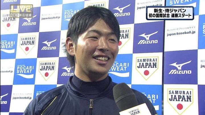日本代表_大瀬良11