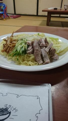 栗原実家焼肉マルタイ4