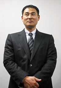 前田051