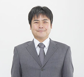 江草仁貴が大阪電通大野球部コーチに就任 元阪神・西武・広島