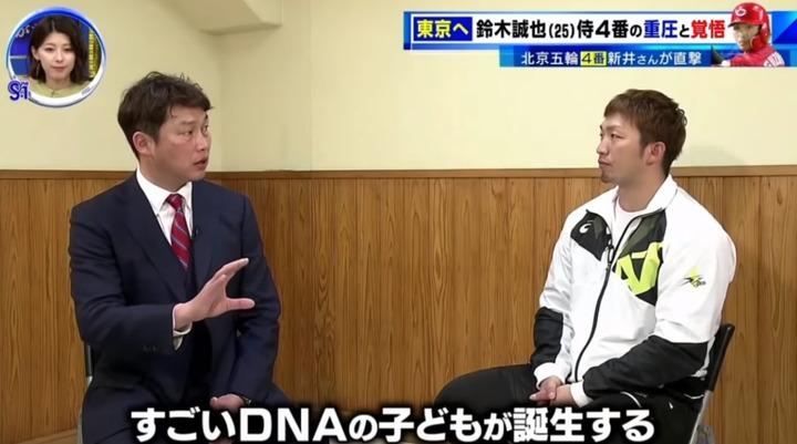 20200203S1新井&鈴木誠也013