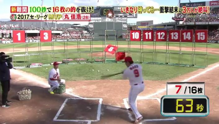 20171202炎の体育会TV150