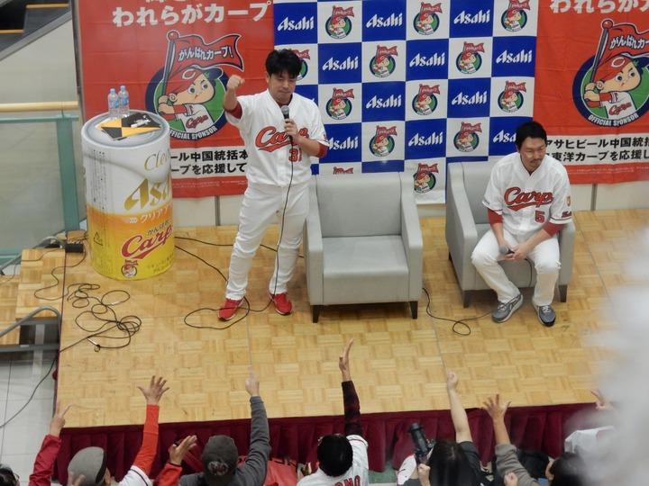 20191214石原長野トークショー43