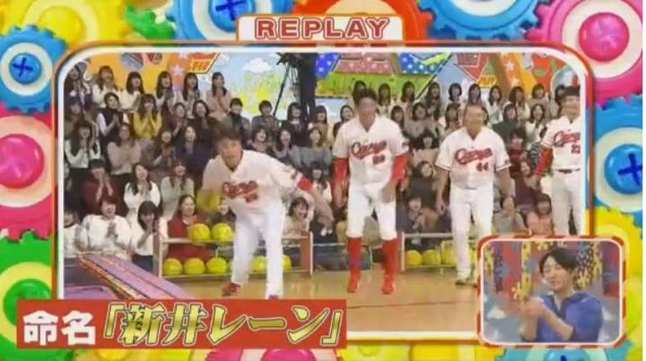 20180103VS嵐SP818