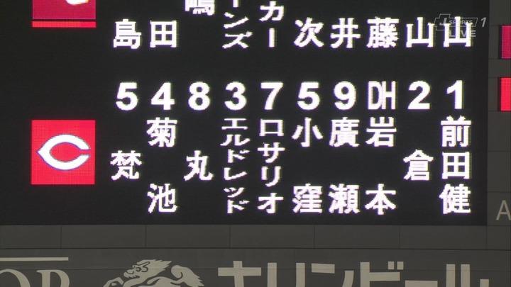 2014061901