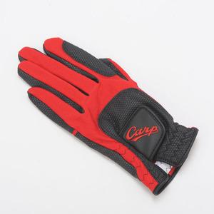ゴルフ用手袋1