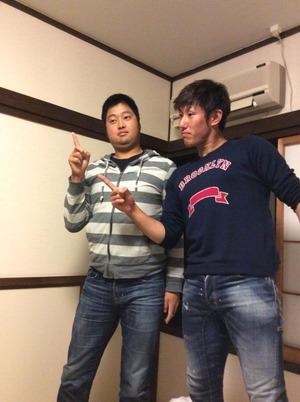 中崎中田3