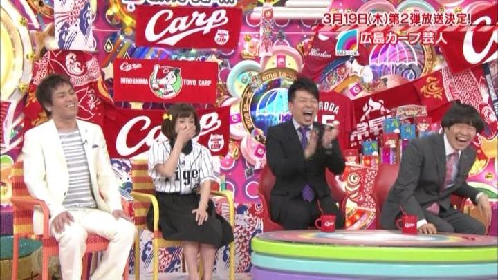 カープ芸人第二弾04