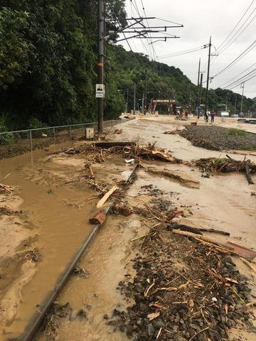201807西日本豪雨災害3