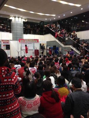 20141130一岡木村WINS広島2